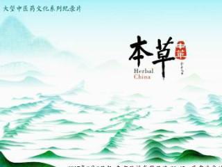 影片将以轻松趣味的基调呈现富有传奇色彩的中华本草,讲述与人们生活息息相关的本草故事,寻访与中药有着深厚情感和羁绊的人物,展现他们截然不同的生活方式和处世态度,探究根植于中华文化中的生存智慧。