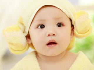 中医儿科是以中医学理论体系为指导,中国传统的中药、针灸、推拿等治疗方法为手段,介绍自胎儿至青少年这一时期小儿的生长发育、生理病理、喂养保健,以及各类疾病的预防......