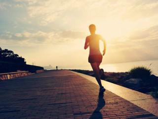 三高是高血脂、高血压、高血糖的总称。影响血压升高的因素有哪些呢?