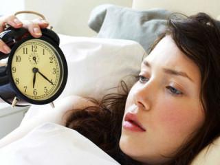 通常缺少明确病因,或在排除可能引起失眠的病因后仍遗留失眠症状,主要包括心理生理性失眠、特发性失眠和主观性失眠3种类型。原发性失眠的诊断缺乏特异性指标,主要是一种排除性诊断。