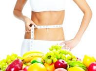 健康快乐减肥