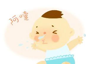 呼吸道感染分为上呼吸道感染与下呼吸道感染。上呼吸道感染是指自鼻腔至喉部之间的急性炎症的总称,是最常见的感染性疾病。下呼吸道感染是最常见的感染性疾患,治疗时必须明确引起感染的病原体以选择有效的抗生素。