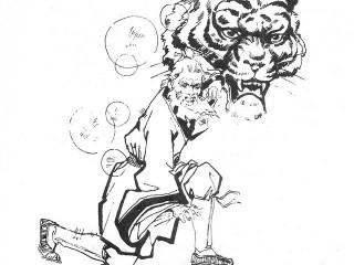 南少林五行拳是古老的传统拳术。本为距今两百多年前,清朝中叶的福建少林寺内的拳种之一,亦同时是后十形拳,即龙、蛇、虎、豹、鹤、狮、象、马、猴、彪的前身,在少林寺的始创教...