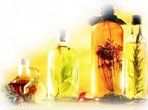 春季养生   药酒排行榜