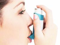 专家讲解中医外埋内疏治疗哮喘支气管的原理