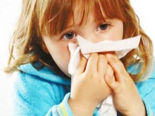 中医治疗流感