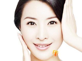 美容祛斑---中医中药祛斑爱尚健康