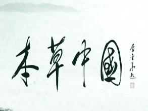 本草中国(纪录片)