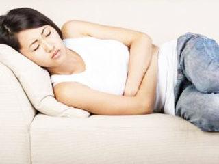 月经不调的中医辨证治疗与中成药的使用1