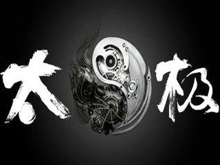杨式二十四式简化太极拳精讲
