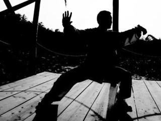 陈氏太极拳不仅可以强身健体,防身自卫;还可以使人气息通顺,延年益寿。