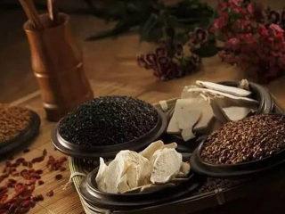 中医专家讲述冬季养肾、健胃、补脾--路洁