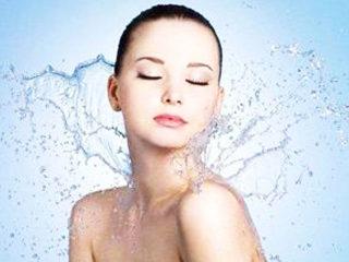 美容院面部美容护肤手法知识讲座-中医美容美体网_标清