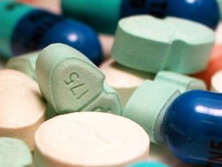 传统的用药禁忌包括中药配伍禁忌、妊娠用药禁忌和服药时的饮食禁忌三个方面。了解用药禁忌,做到安全、有效、合理地使用药物,使药物发挥最佳疗效,最大限度地避免可能发生的不良反应。