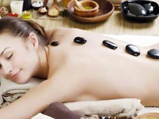砭石疗法是中华民族几千年来与疾病作斗争中积累起来的宝贵经验,是中医保健、中医养生、中医理疗学的一项重大发明。