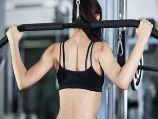 健康减肥是一种健康、安全的减肥方法,要选对适合自己的方法才行,减肥不能盲目跟风。